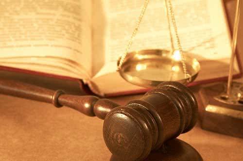 Litige assurance: quels sont vos droits lors d'un litige avec votre assurance?