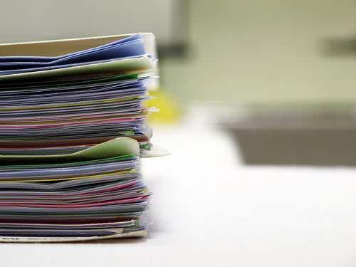 Comment apporter un avenant à un contrat d'assurance?
