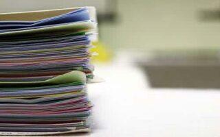 Comment procéder à la résiliation d'un contrat à tacite reconduction?