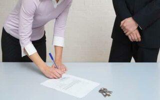 Indemnisation suite à un sinistre: le rôle de l'expert en assurance et de la contre-expertise