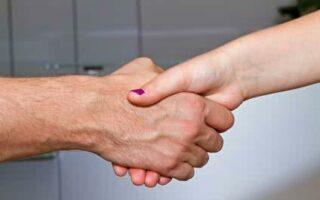 Quand et pourquoi saisir le Médiateur de l'assurance?