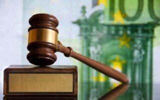 Garantie protection juridique et garantie recours: quelles différences?