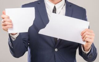 Rétractation d'une assuranceauto: quel délai pour exercer son droitde rétractation?