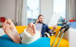 Résilier un contrat d'assurance-vie avant son terme: quelles conséquences?