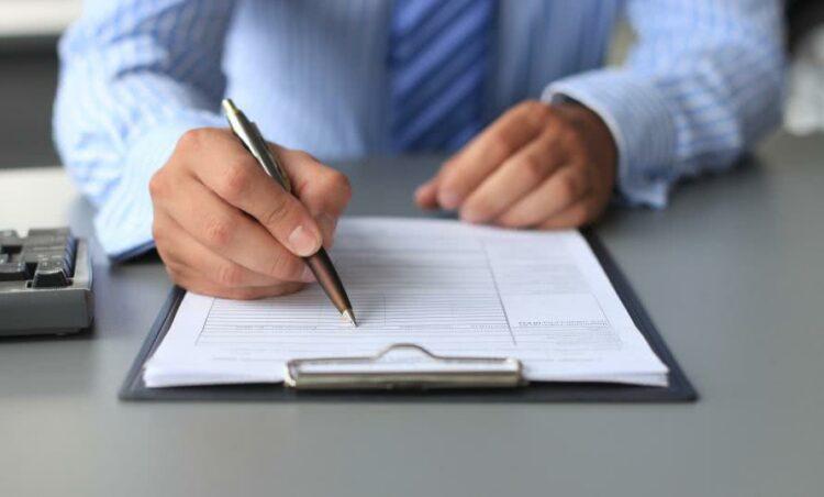 Qu'est-ce que le devoir de conseil de l'assureur?