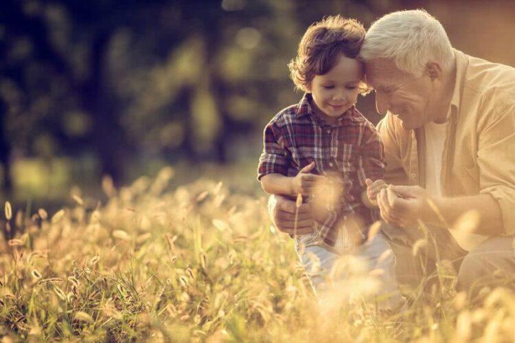 L'assurance-vie pour préparer sa retraite: avantages et inconvénients