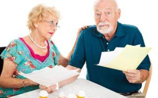 Assurance et contrat mixtes: quelle définition?