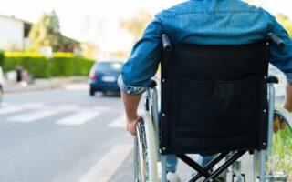 Tout savoir sur l'Epargne Handicap