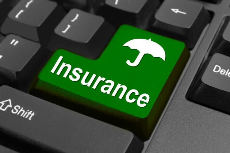 Qu'est-ce que le Code des Assurances?