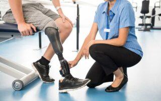 Dommages corporels: la consolidation