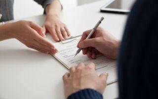 L'assurance habitation temporaire pour les locations de courte durée
