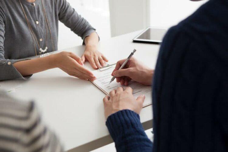 Assuré et souscripteur d'un contrat d'assurance, quelle différence?