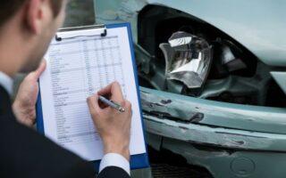 Quand l'assureur peut-il invoquer la déchéance des garanties?
