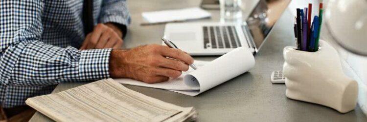 litige-assureur-assure-tierce-expertise