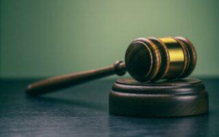 Que signifie la nullité d'un contrat d'assurance?