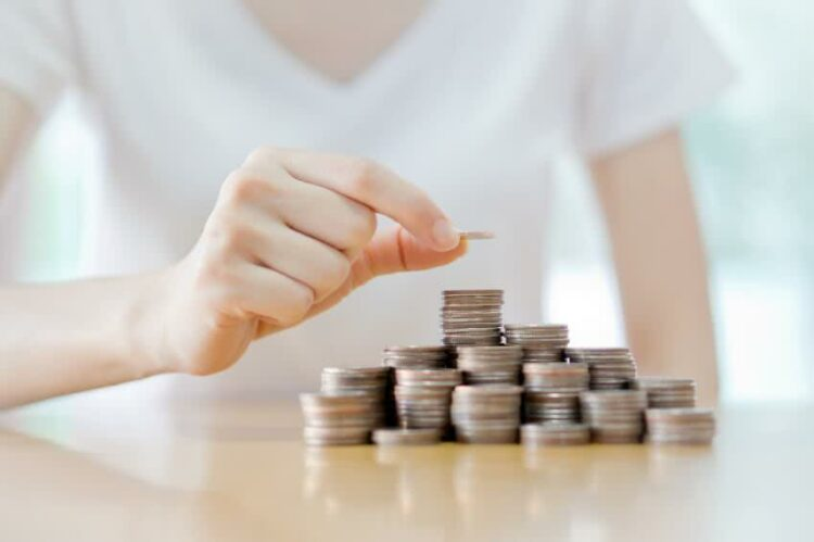 Prestations indemnitaires ou forfaitaires: quelle différence?