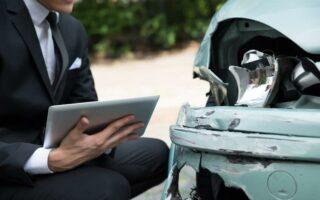 Assurance capitalisation et répartition: deux modes de gestion