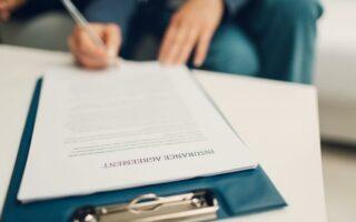 Quelles sont les obligations de l'assureur?