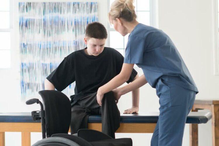 Assurance: comment fonctionnent les barèmes d'invalidité?