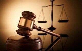 Quelles sont les différences entre la responsabilité civile et la responsabilité pénale?