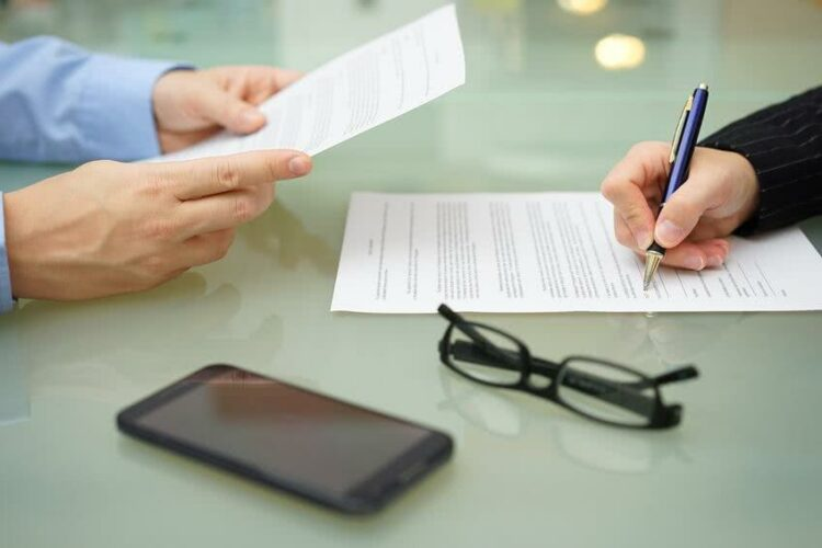 Assurance: peut-on contester une exclusion de garantie?