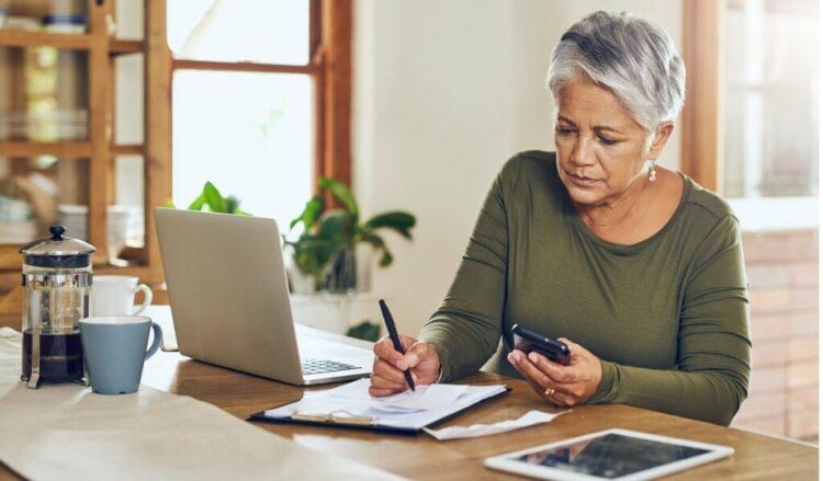 Comment est calculée une prime d'assurance?