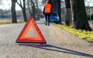 Assurance responsabilité civile: comment la faire marcher?