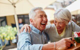 Quelles assurances pour vous couvrir en maison de retraite?