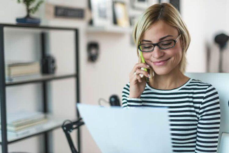 Quelles sont les différences entre une compagnie d'assurance, une mutuelle et une institution de prévoyance?