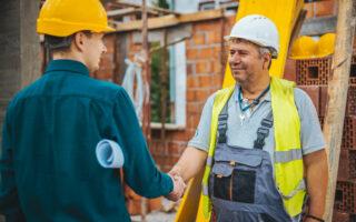 Comment faire fonctionner la garantie décennale?