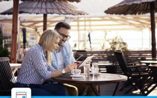 Assurance: que couvre une carte bancaire?