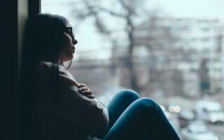 Qu'est-ce que le préjudice d'affection?