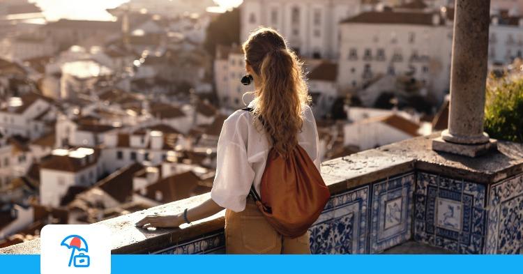 Comment choisir votre assurance voyage?