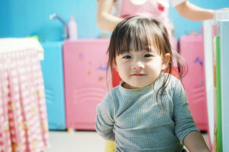 Assurance crèche: trouvez la meilleure assurance scolaire pour votre tout petit