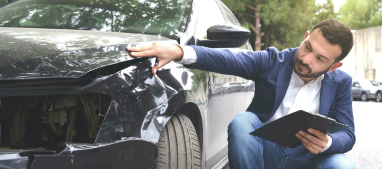 Fausse déclaration à l'assurance habitation, auto ou moto: que risque-t-on?