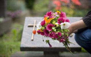 Qu'est-ce que la garantie obsèques?