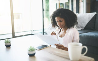 Est-il possible de changer d'assureur en cours de contrat?