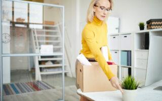 Assurances: que se passe-t-il en cas de perte d'emploi?