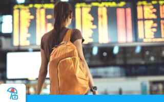 Voyage et Covid: quelles sont les conditions pour voyager en Europe et hors Europe depuis le 9 juin 2021?