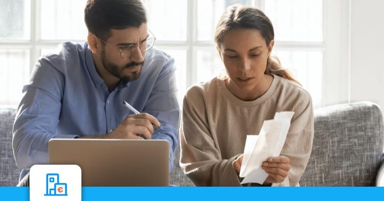 Intérêts d'emprunt: est-il encore possible de réduire la facture fiscale?