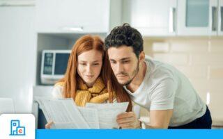 Payez moins d'impôts grâce à votre prêt immobilier