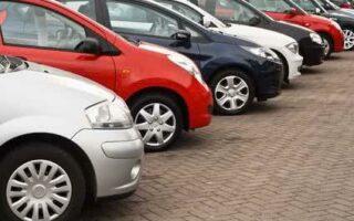 Voiture d'occasion: l'État lance un site officiel pour tout savoir sur le véhicule