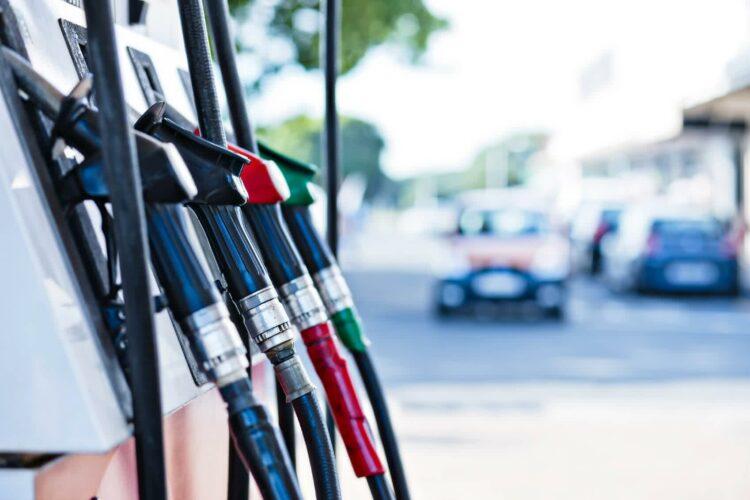 Carburants: les boîtiers pour rouler au superéthanol ont de plus en plus de succès
