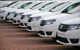 Quelles sont les voitures les moins chères du marché en 2017?