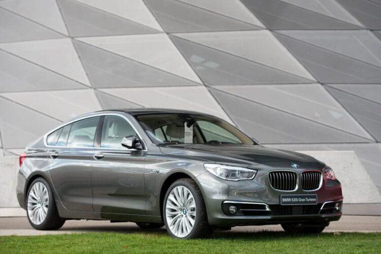 Location longue durée d'une BMW ou d'une Audi: attention aux pièges