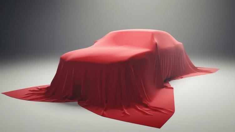 Quelles sont les voitures les plus chères à assurer en France?