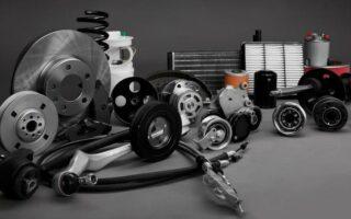Auto, moto, camion… Un site d'annonces dédiées aux pièces mécaniques d'occasion