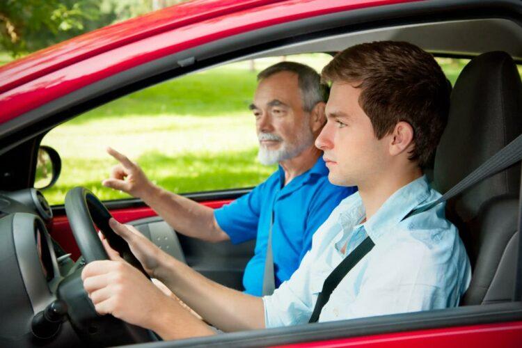 Permis de conduire: le délai d'attente pour repasser son examen réduit de 30 jours