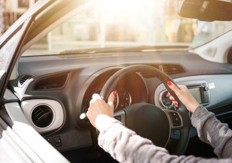 Comment financer son permis de conduire avec son compte personnel d'activité?