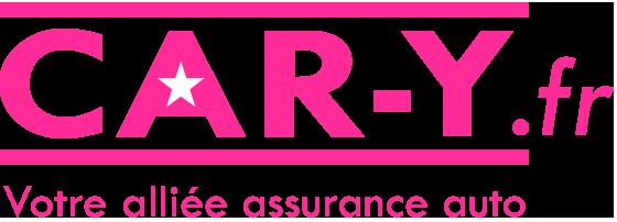 CAR-Y, l'assurance auto qui cible les femmes, rejoint lesfurets